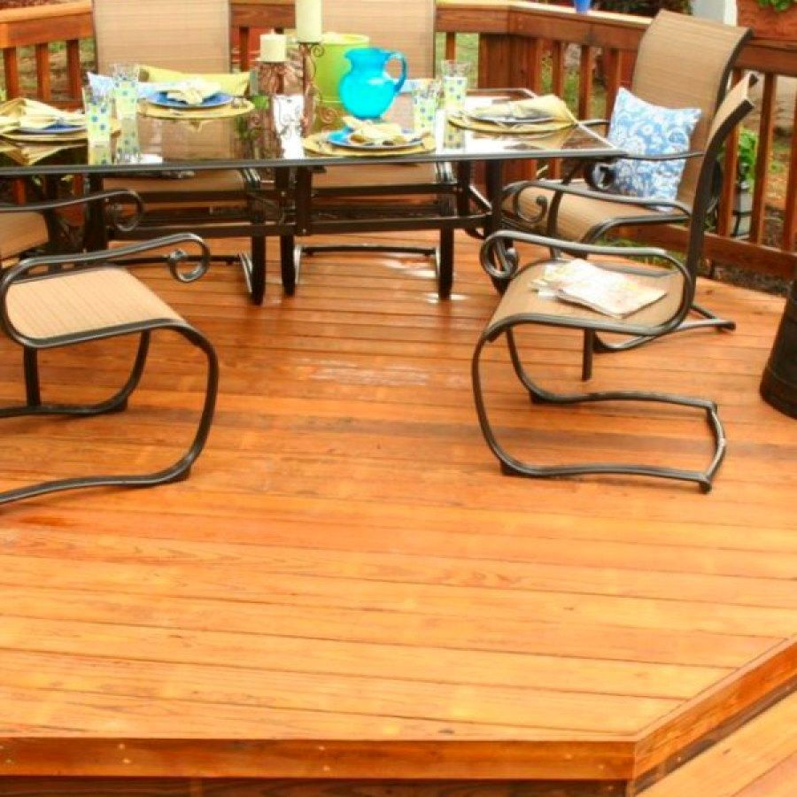 Deck Design For A Perfect Outdoor Space Wood Deck Designs Deck Design Wood Deck Plans