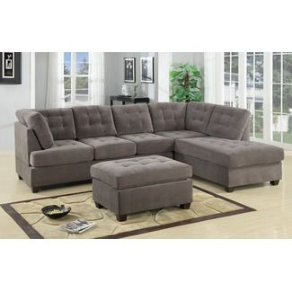 Stupendous This Sectional Is Just Like What I Want Sectionnel Complete Home Design Collection Papxelindsey Bellcom