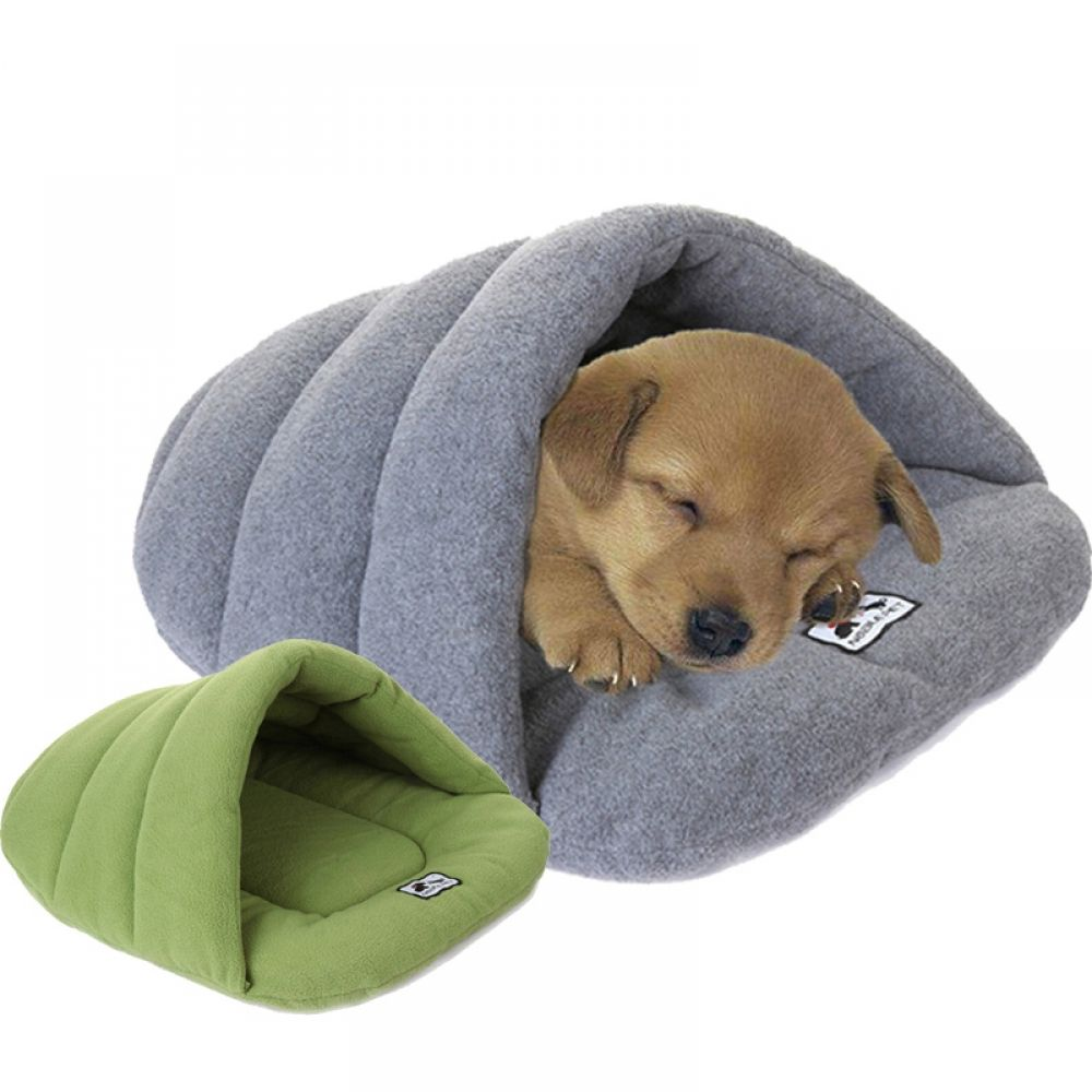 Buy The Best Stuff For Your Pets Online Dog Beds For Small Dogs Dog Sleeping Bag Dog Bed