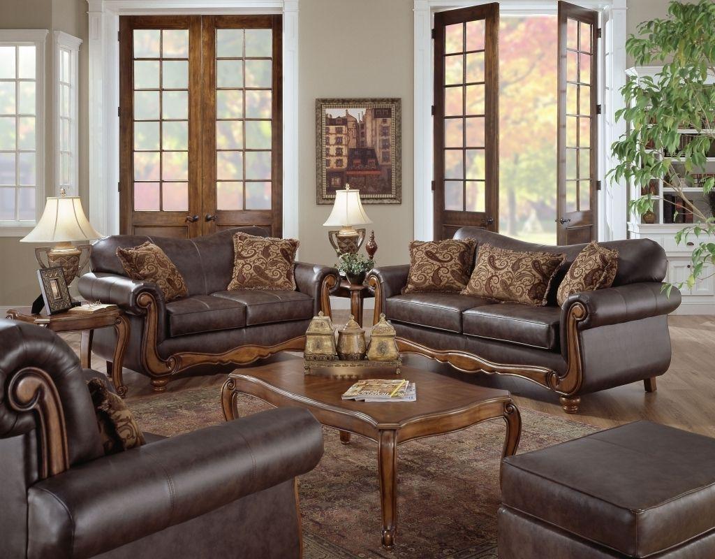 Pinbritney Wanda On Living Room  Pinterest  Living Room Best Luxury Living Rooms Furniture Design Decoration