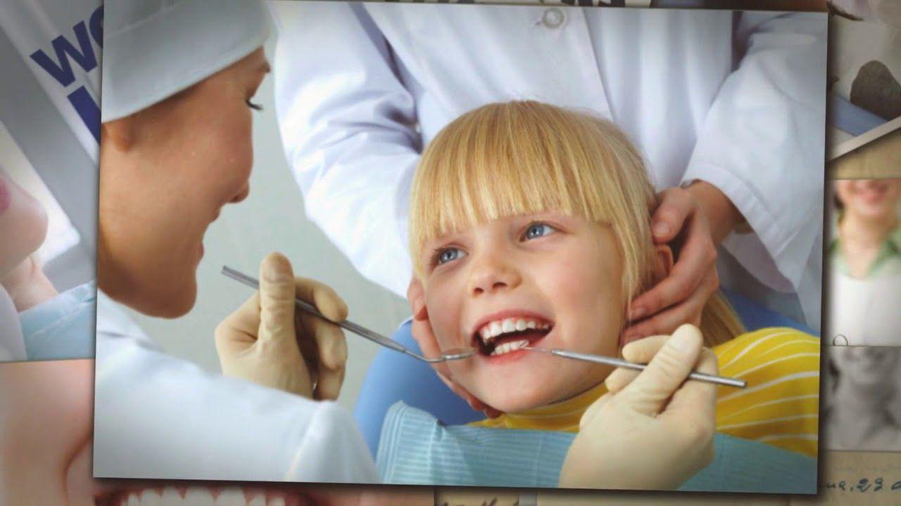 Orthodontist Miami Shores Dental, Dental surgery