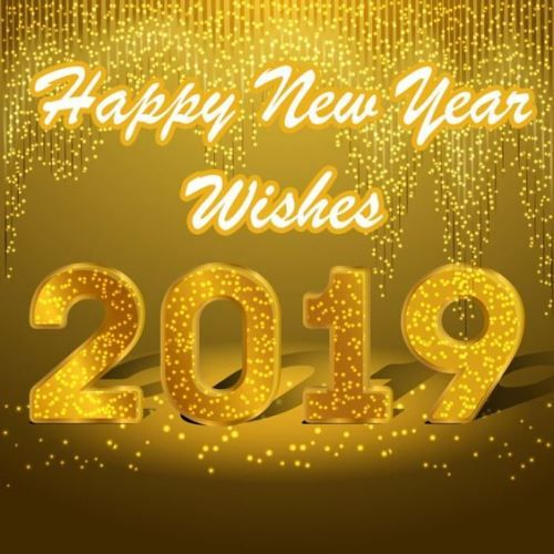 new year greetings messages 2019 for mother in law and father in law