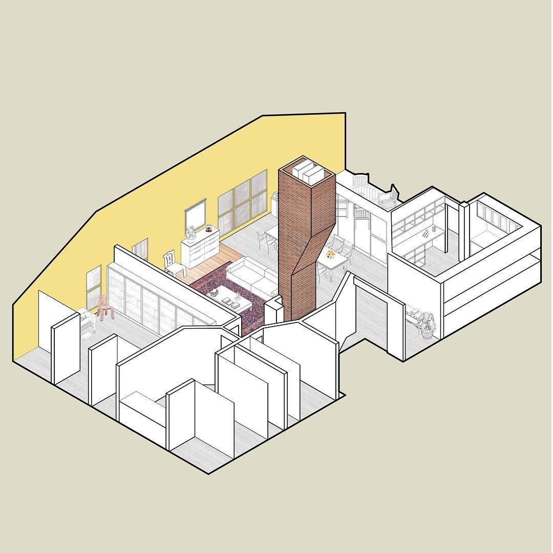 vanna venturi house analysis pdf