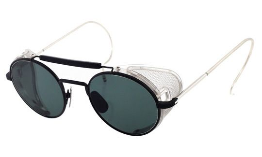 50e120a8ea7 The special edition collection of DITA eyewear