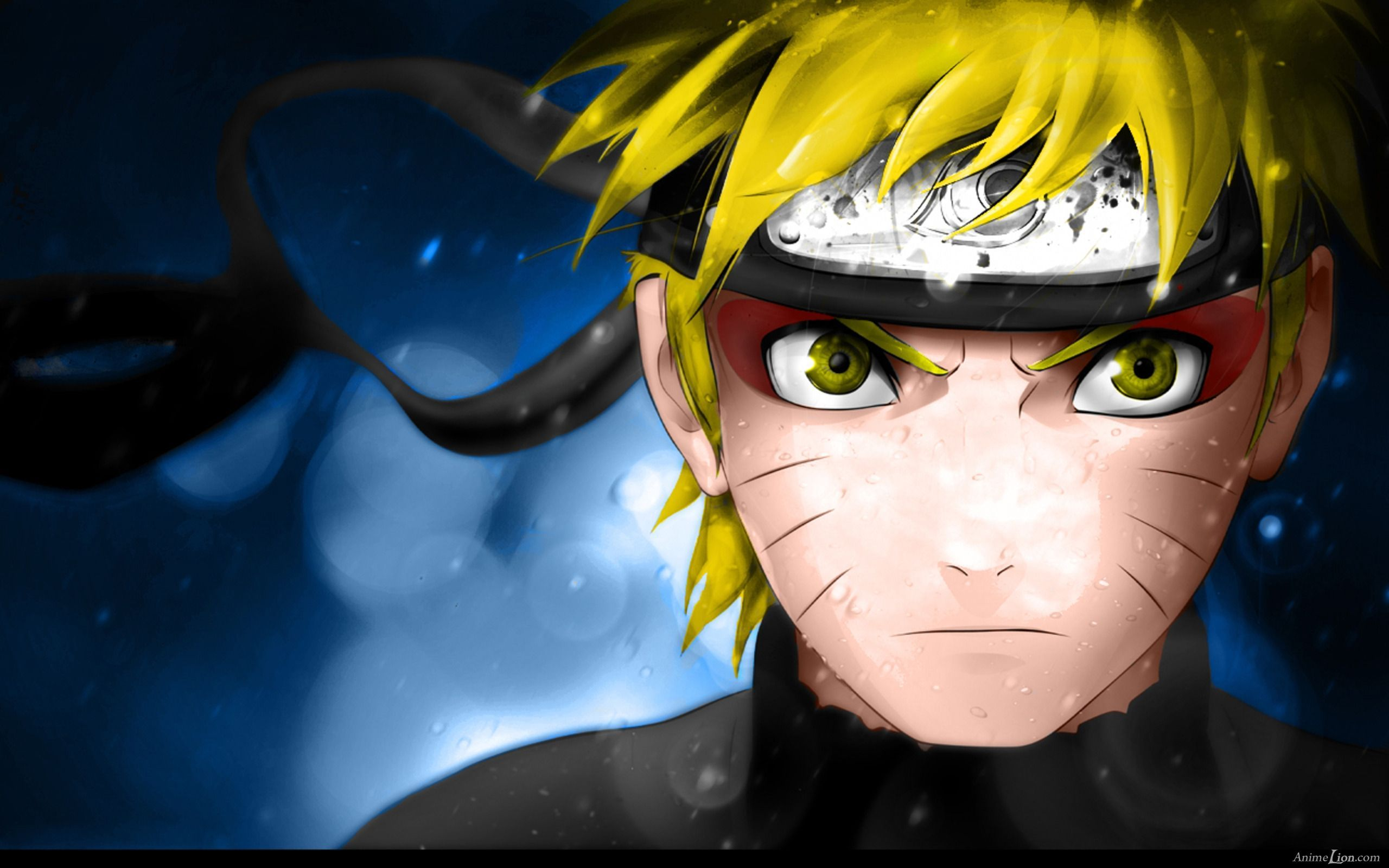 Naruto Shippuden Chapter 444: The filling stage ends on January 14 ...