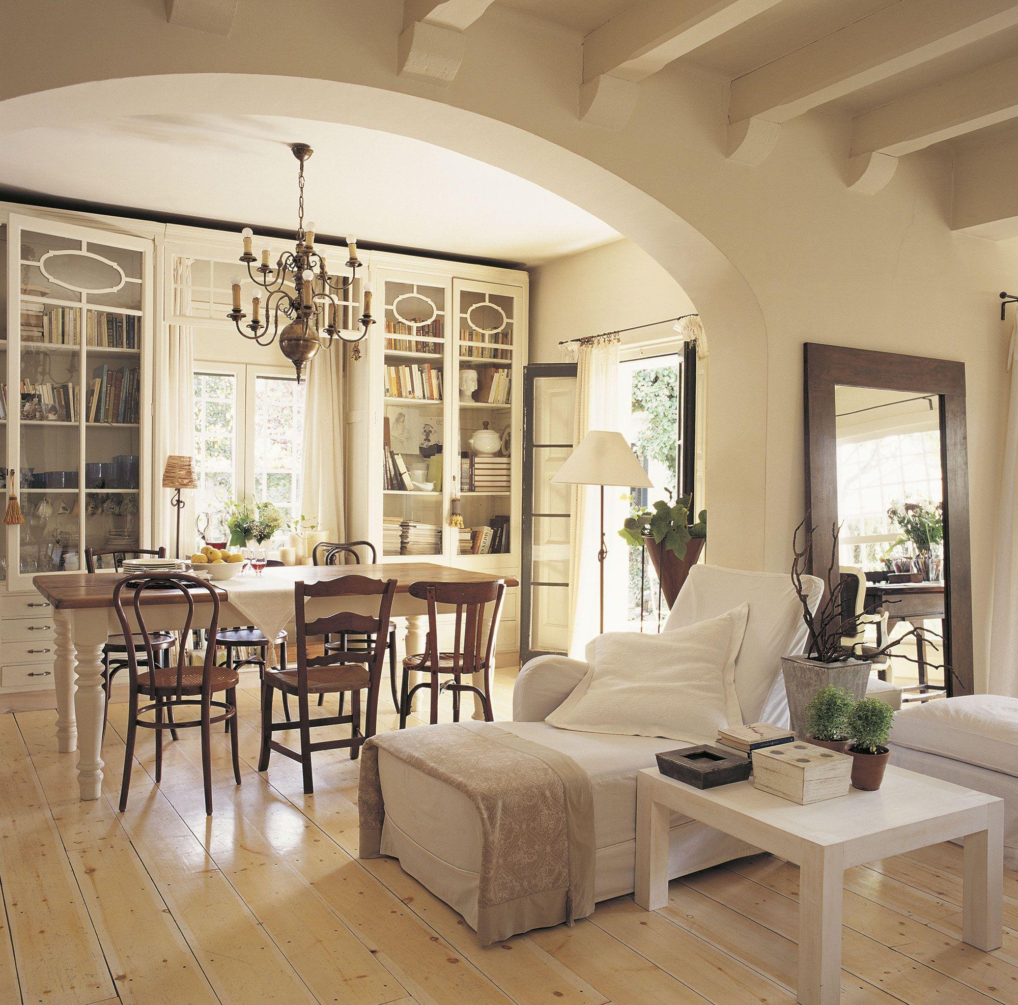 Restaura las cerraduras y herrajes decoracion muebles for Cocina con muebles antiguos