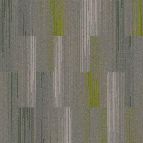 Interface Carpet Tile Sl930 Color Name Mica Fade Installation