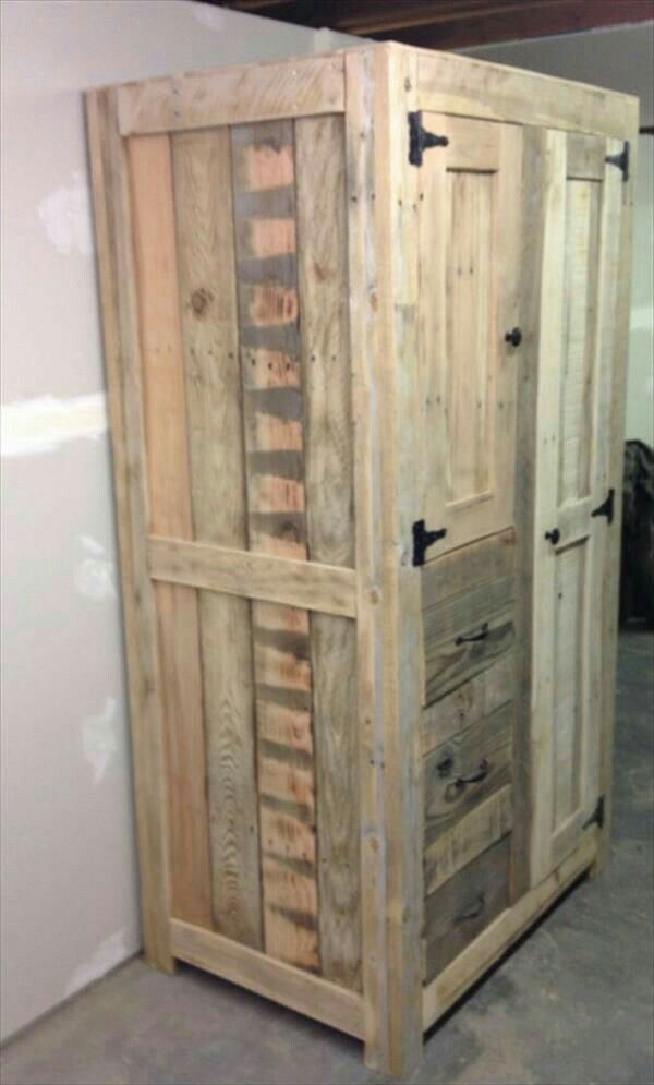 Pin By Tamara Elrite On Pallet Ideas Pinterest Pallets Pallet Projects And Pallet Furniture