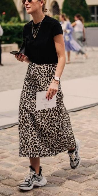 Photo of Post – The Modhemian Modhemian Fall Fashion Inspiration: My Must Haves for Fall 2018 – The Modhemian