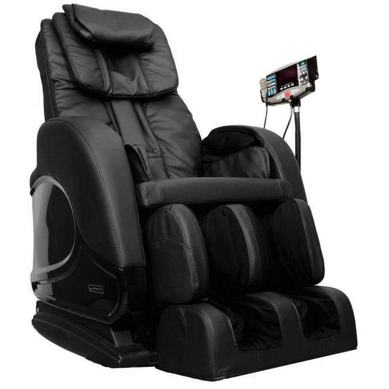 Infinity it8100 massage chair massagechairca