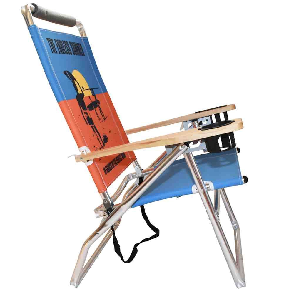 Pin On Best Beach Chairs