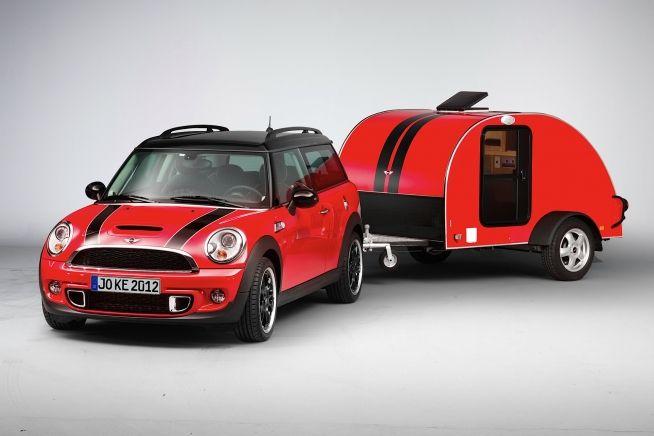 Tersedia Beragam Layanan Terbaik Cuma Di Ojekslot Situs Slots Online Terpercaya Mini Caravan Mini Camper Mini Cooper