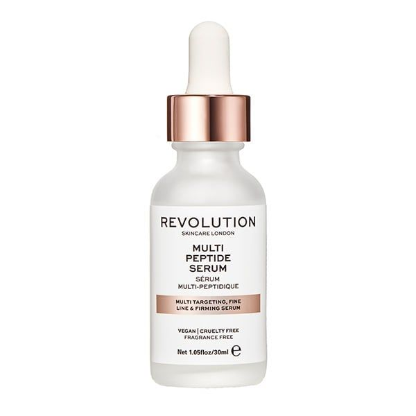 Japanese Natural Skin Care   Hydrating face wash