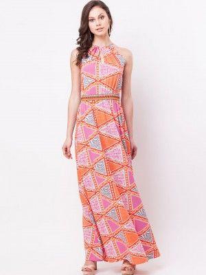 hemsandsleeves.com cheap-maxi-dresses-21 #cutedresses | Dresses ...