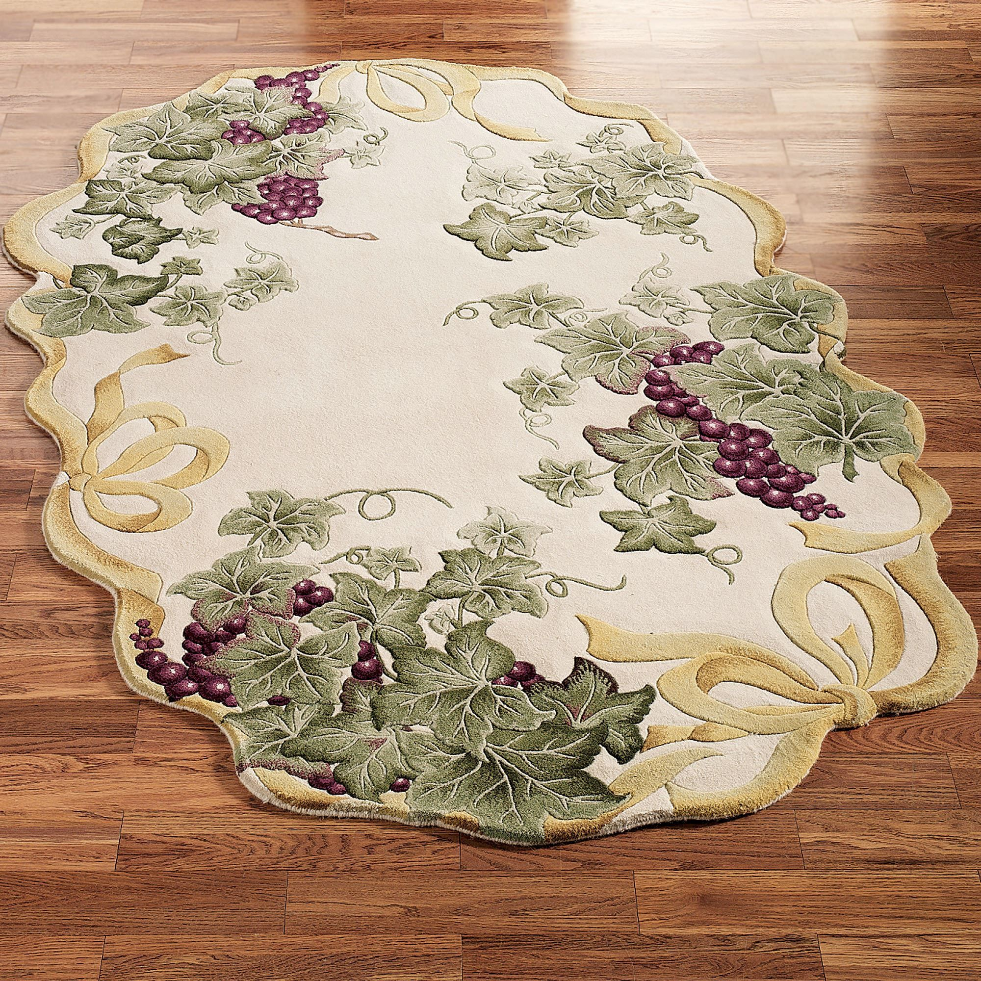 Excellent Area Rugs Design Your Own s Simple Design Home