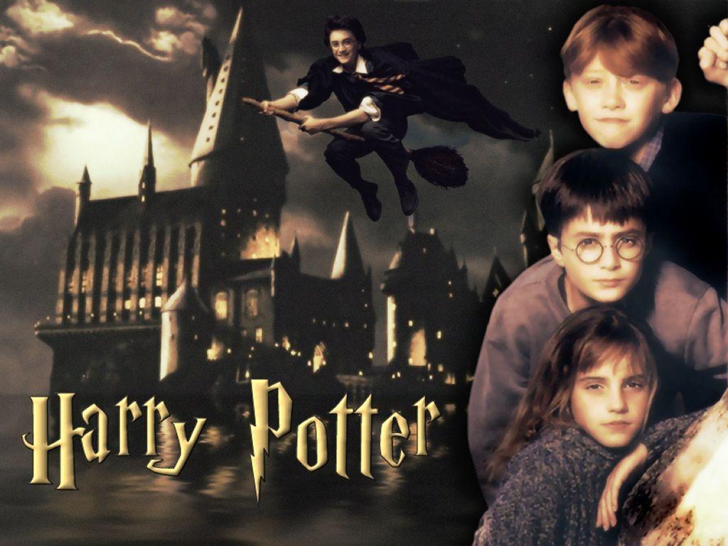 Download Wallpaper Harry Potter Love - cb28af997231bfdbc7878a65525f4fcf  Snapshot_296735.jpg