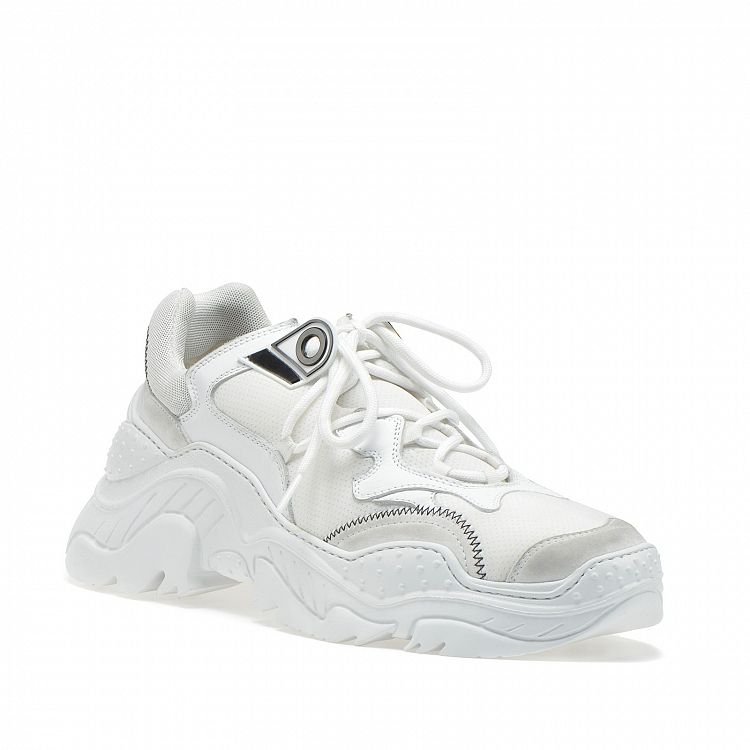 Risultati immagini per numero ventuno sneakers billy  e75ec9e70a5