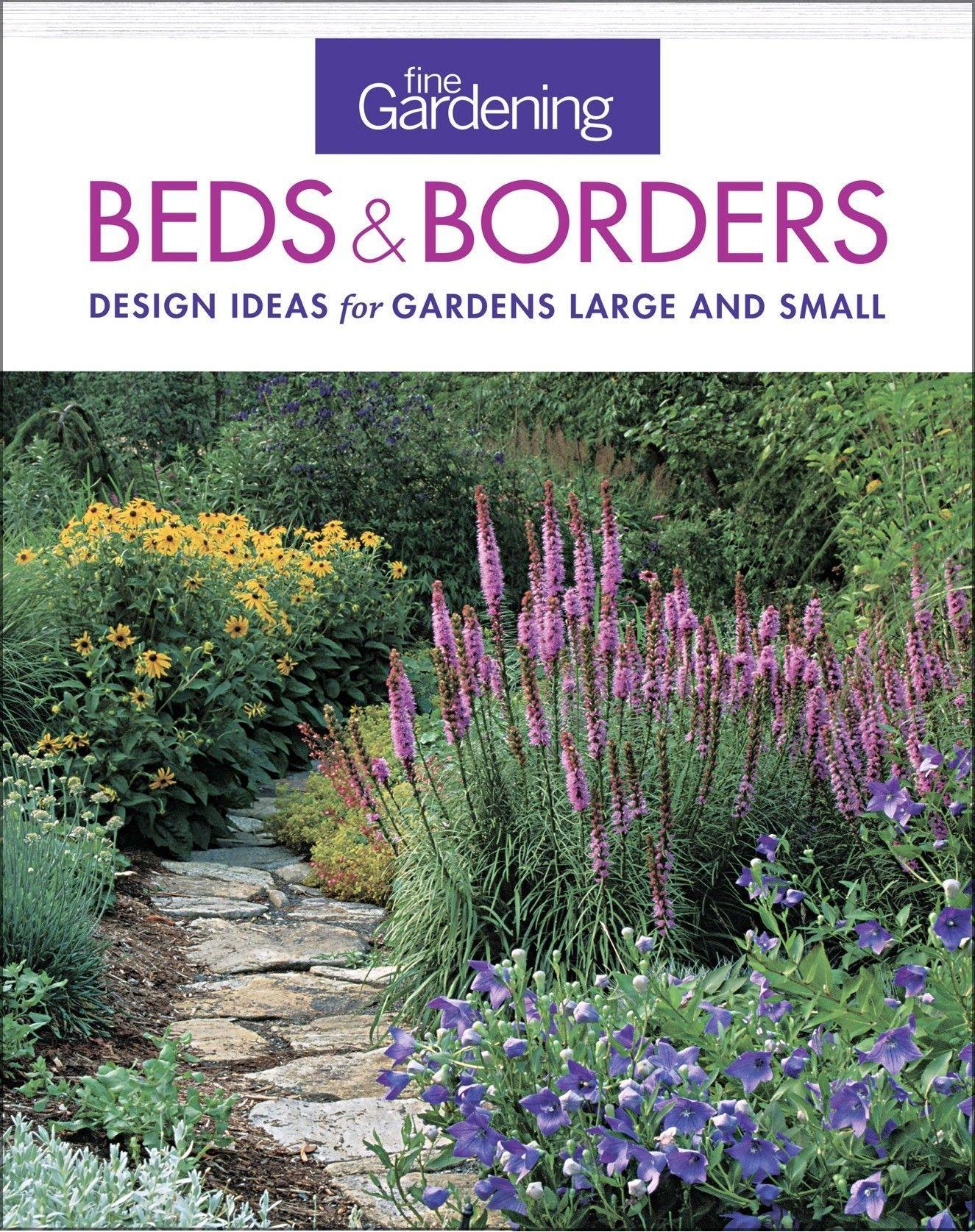 12+ Exalted Shade Garden Ideas Zone 5 Ideas | Fine ...