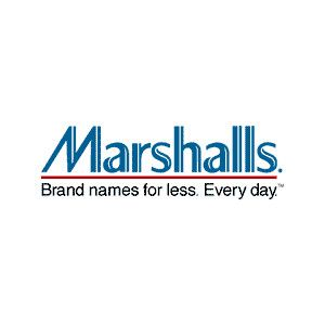 picture relating to Marshalls Printable Coupons identify MARSHALLS Several hours Assignments in direction of Consider Marshalls, Marshall symbol