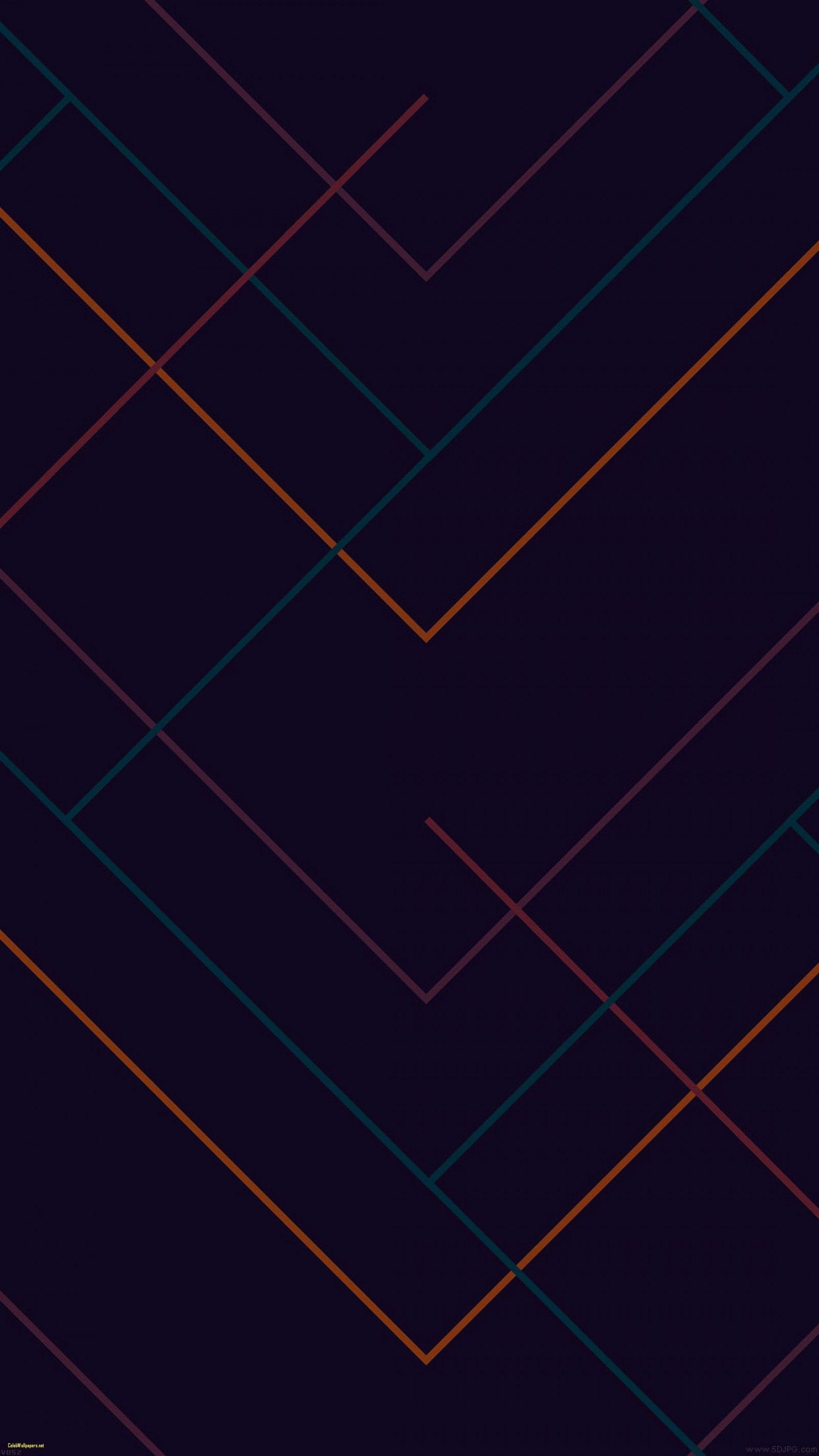 Abstract Wallpaper For Android Group 34 Download For Free Fondos Electronicos Fondo De Pantalla De Android Descargas De Fondos De Pantalla