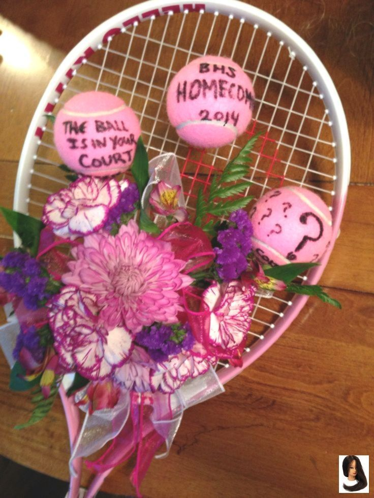 #girl #Hoco Proposals Ideas tennis #homecoming #ideas Asking a girl to homecoming ideas! Asking a girl to homecoming ideas! #hocoproposalsideas #girl #Hoco Proposals Ideas tennis #homecoming #ideas Asking a girl to homecoming ideas! Asking a girl to homecoming ideas! #hocoproposalsideas #girl #Hoco Proposals Ideas tennis #homecoming #ideas Asking a girl to homecoming ideas! Asking a girl to homecoming ideas! #hocoproposalsideas #girl #Hoco Proposals Ideas tennis #homecoming #ideas Asking a girl #hocoproposalsideas