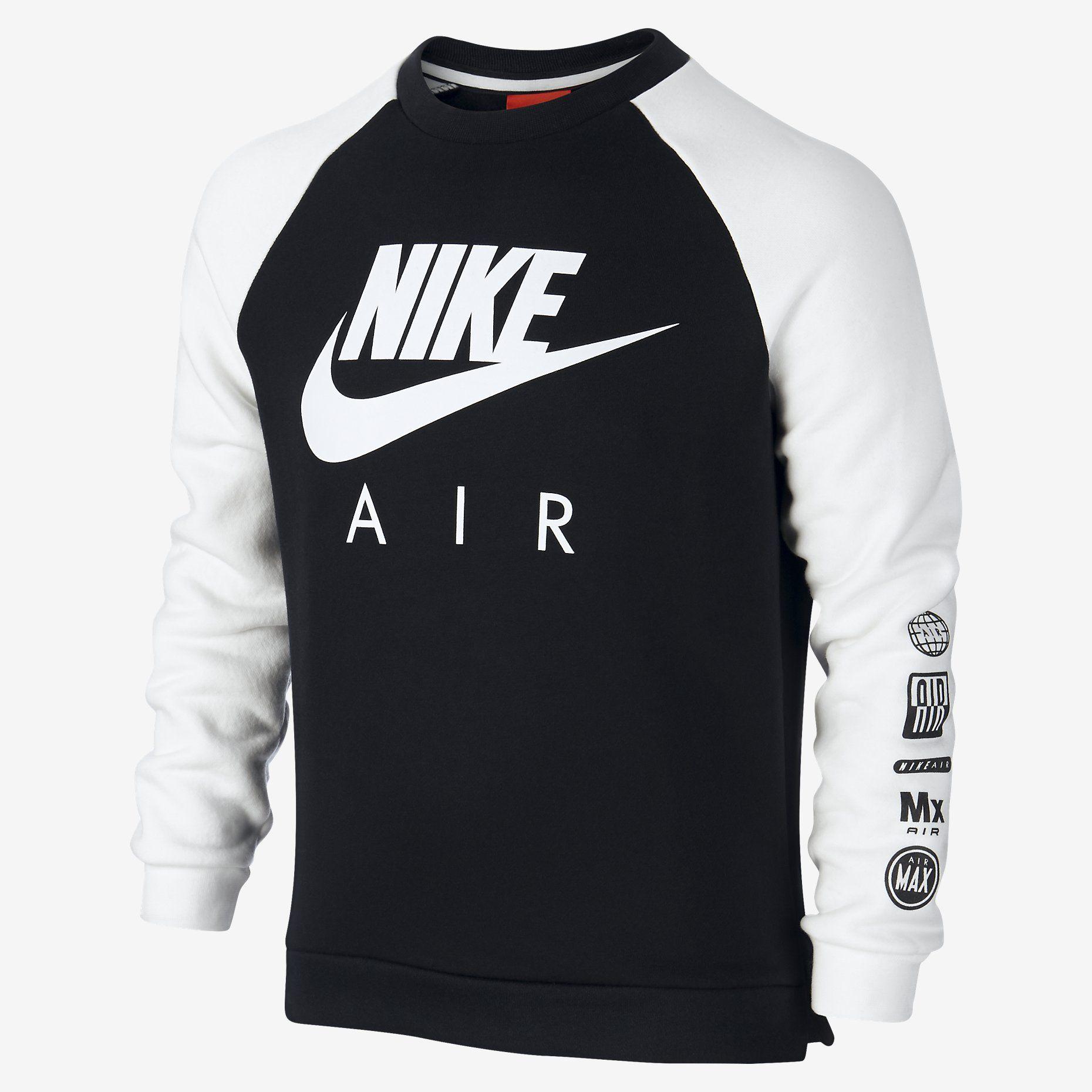 Nr. 3 330 kr.   Nike women outfits, Hoodie outfit men, Nike ...