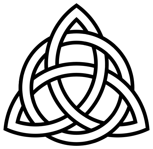 Norwegian Symbol For Family Norse Symbols For Family Shop