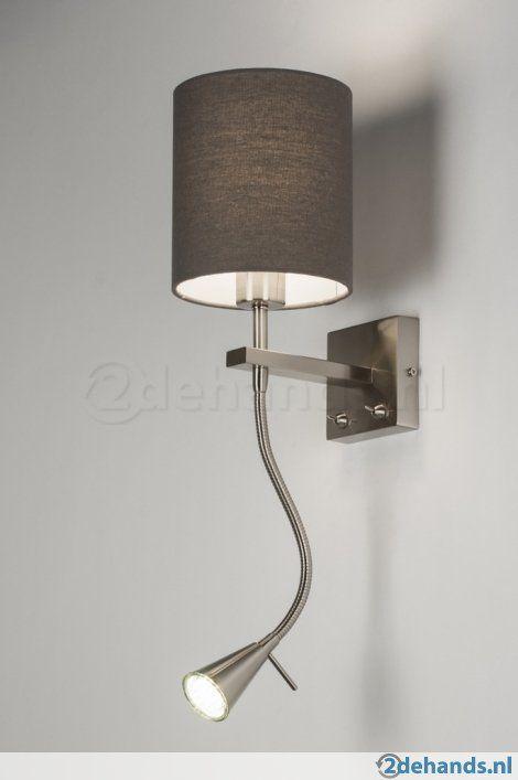 leeslamp bed google zoeken slaapkamer pinterest lights