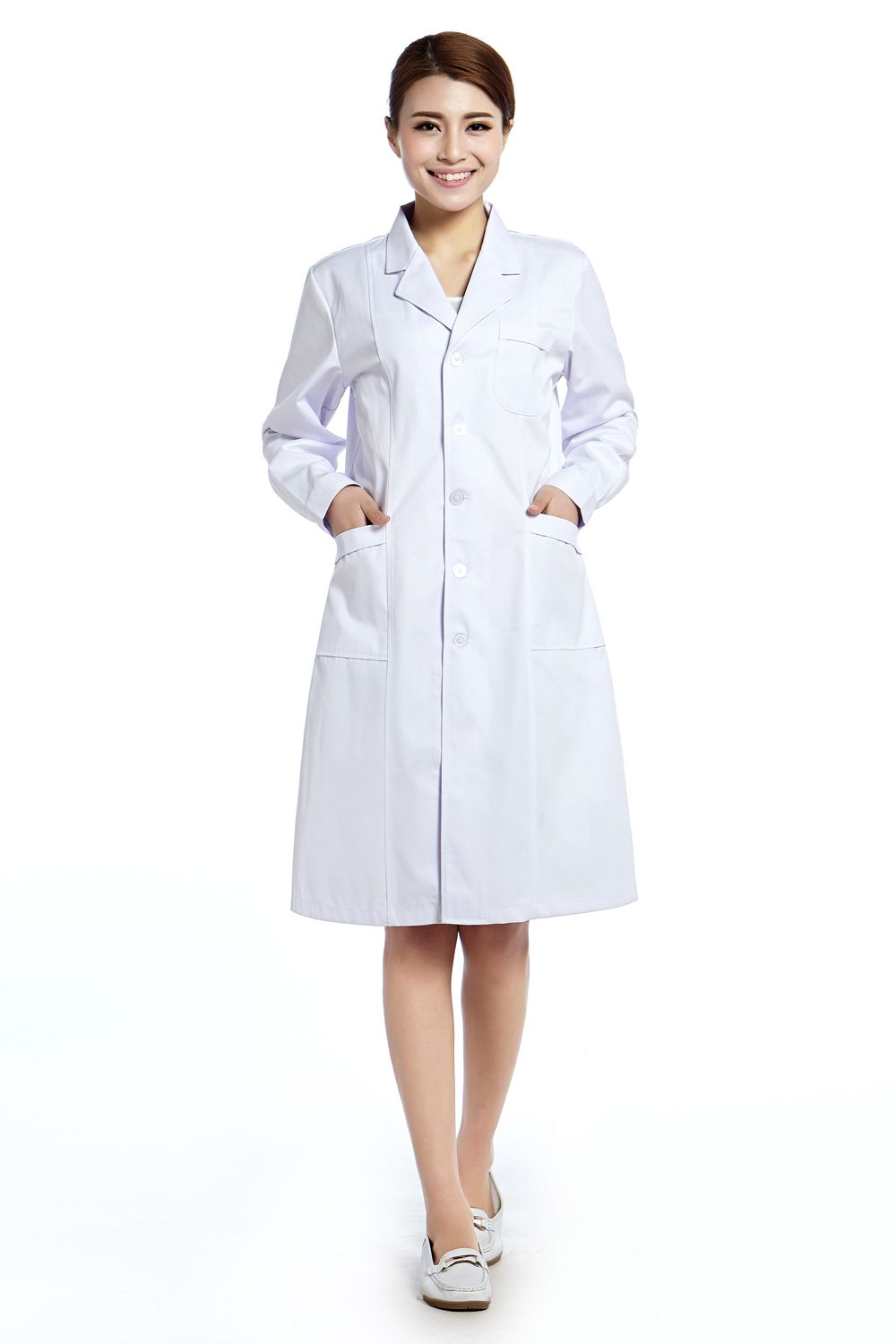 Find More Lab Coats Information About 2015 Oem Lab Coat