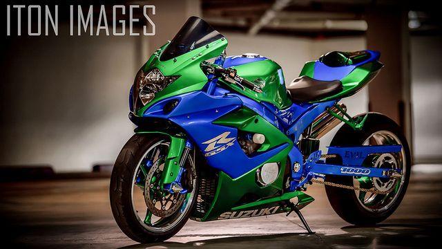 suzuki gsxr 1000 2016 | motorcycles | pinterest | gsxr 1000 and