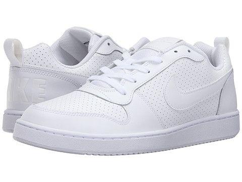 reputable site c4211 e3ab4 Nike Recreation Low
