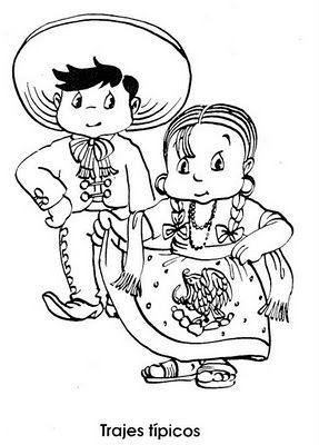 Uca Con Amor Educa Con Igualdad Ed School Dibujos