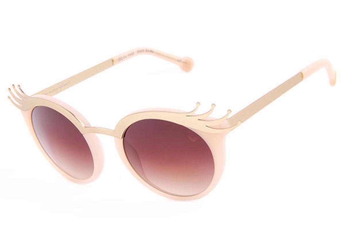 acbf14e662b07 óculos cílios - óculos chilli beans   glasses   Pinterest