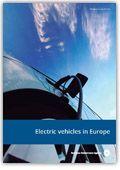 Electric vehicles in Europe https://alejandria.um.es/cgi-bin/abnetcl?ACC=DOSEARCH&xsqf99=674611