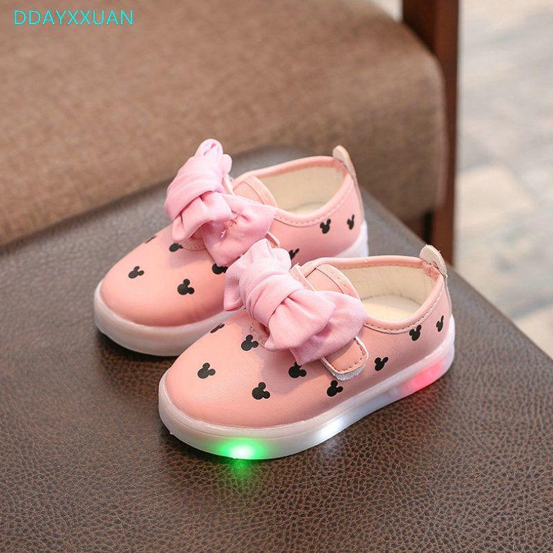 Baleriny Kobiece Obcasy Buty Na Slupku Floryday Chunky Heel Shoes Sandals Heels Chunky Heels Sandals