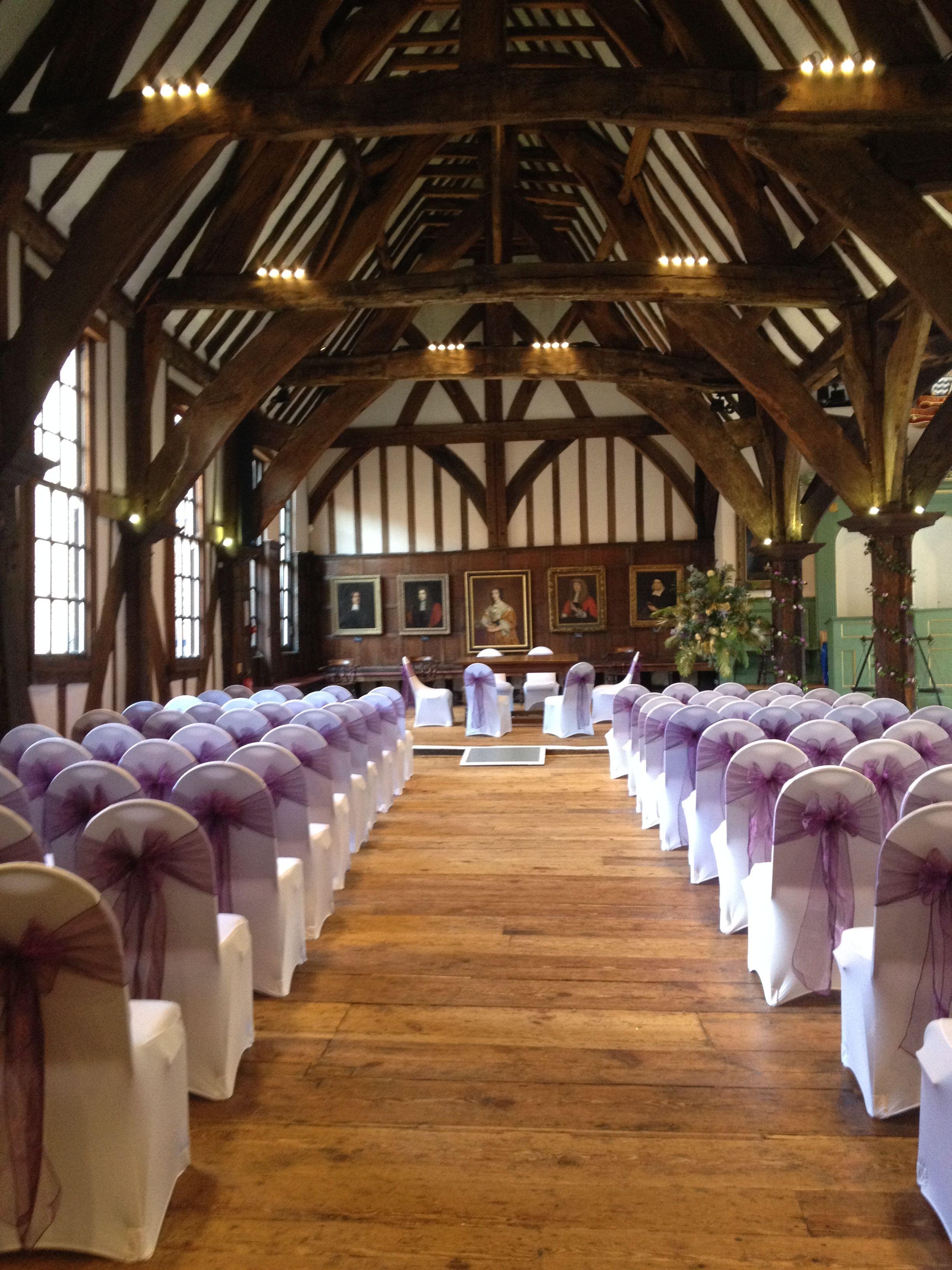 Stupendous The Merchant Adventurers Hall York Yorkshire Set For A Unemploymentrelief Wooden Chair Designs For Living Room Unemploymentrelieforg