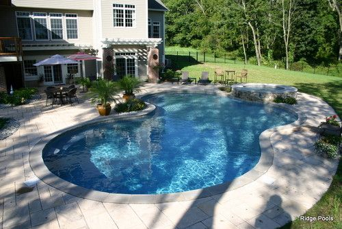 17 best images about swimming pools on pinterest swimming pool designs the zen and pools great pool design ideas - Pool Design Ideas