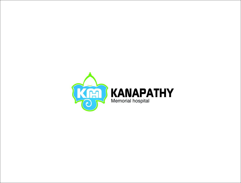 KMH - Kanapathy Hospital
