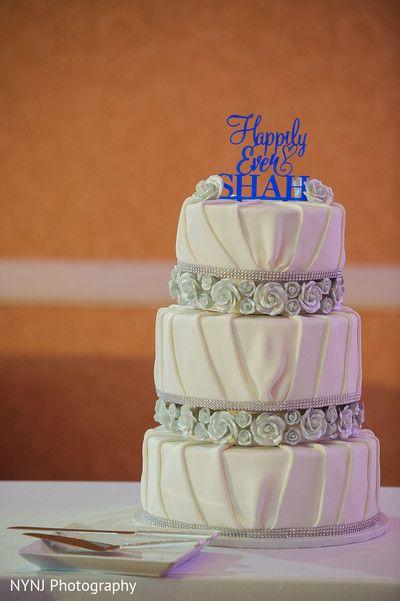 wedding cake http://www.maharaniweddings.com/gallery/photo/75280