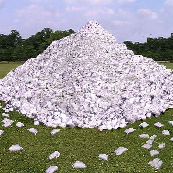 Maak je gemeente wakker voor wasbare luiers. http://kleinspook.be/geeft-jouw-gemeente-nog-geen-subsidies-voor-wasbare-luiers-stuur-een-brief