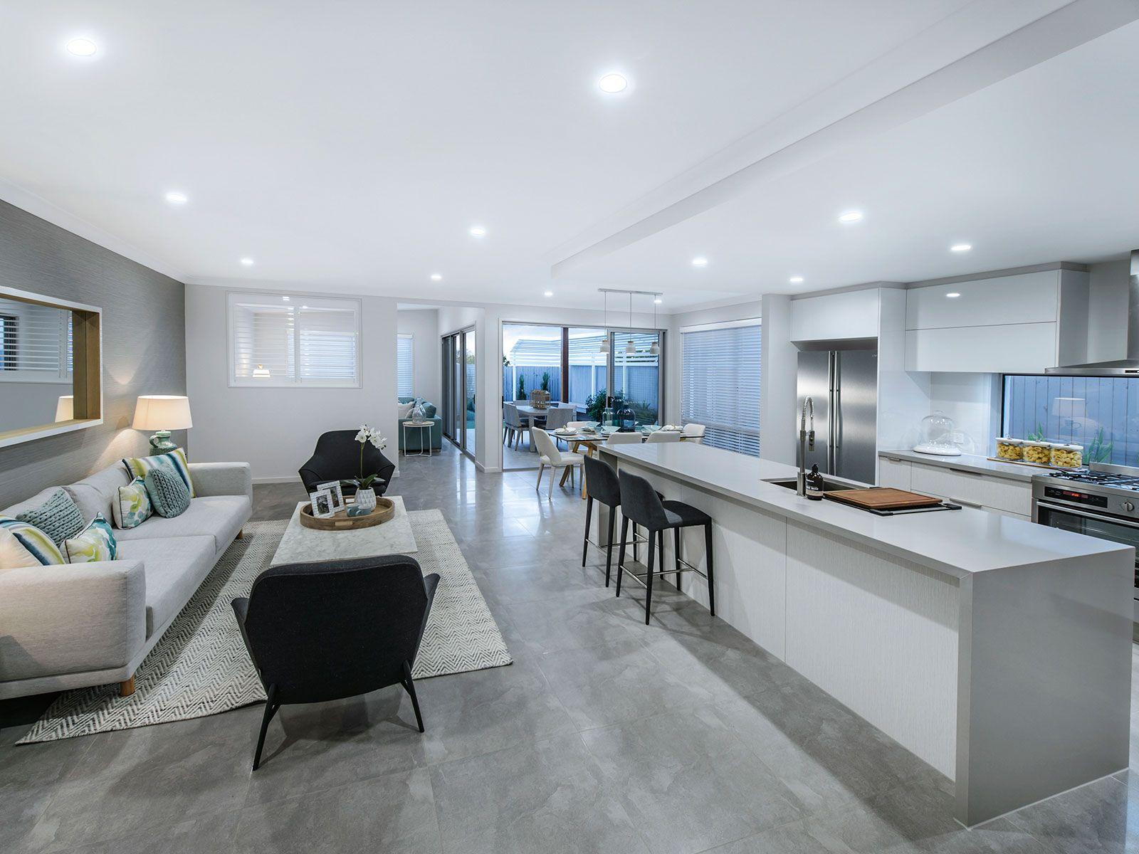 display kitchens for sale brisbane