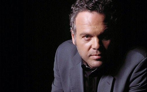 Vincent D'Onofrio ~ A MOVIE COLLECTION