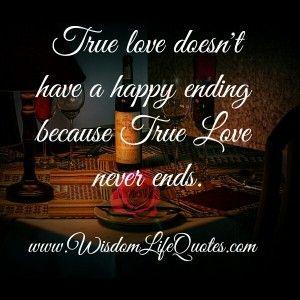 true love or infatuation