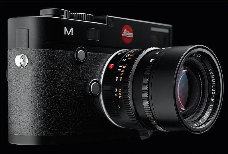 http://en.leica-camera.com/assets/media/img24294.jpg