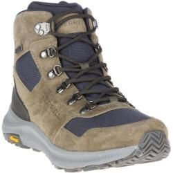 Photo of Reduced hiking shoes and hiking boots for men ,  #Boots #Hik…