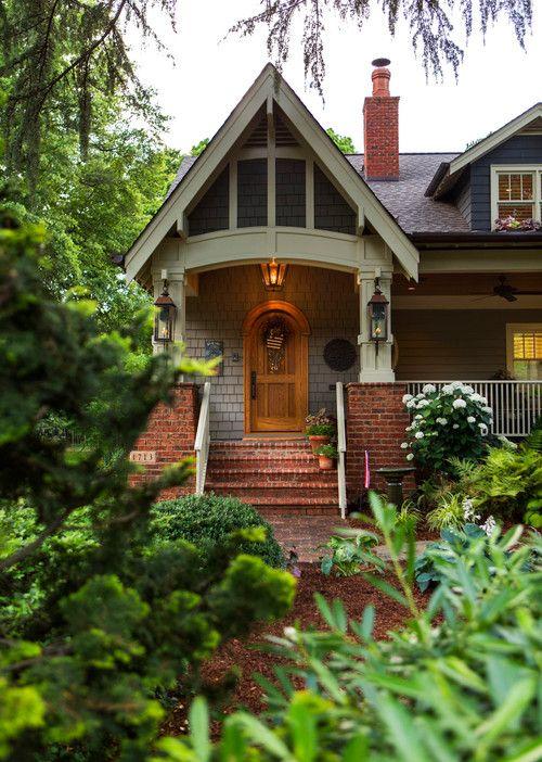 J Nell Bryson Landscape Architecture Charlotte Nc Jim Schmid Architecture House Architecture Architecture Exterior