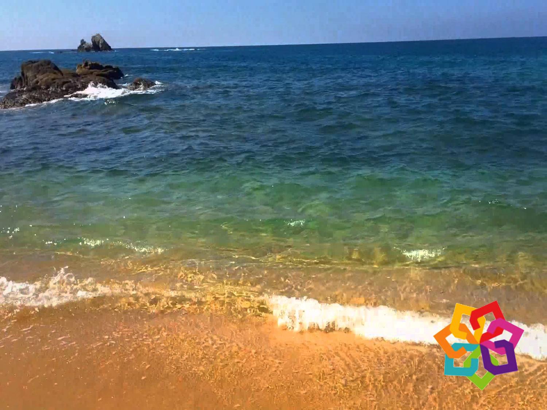 MICHOACÁN MÁGICO. ¿Ha pensado en pasar las siguientes vacaciones en una playa? Michoacán le invita a conocer nuestra playa La Manzanilla, ahí podrá saborear deliciosos platillos que preparan en las palapas los pescadores del lugar. Mientras está comiendo, disfrutará de la brisa y la bella vista que le ofrece este hermoso lugar. BEST WESTERN DON VASCO PÁTZCUARO http://www.bwposadadonvasco.com.mx/