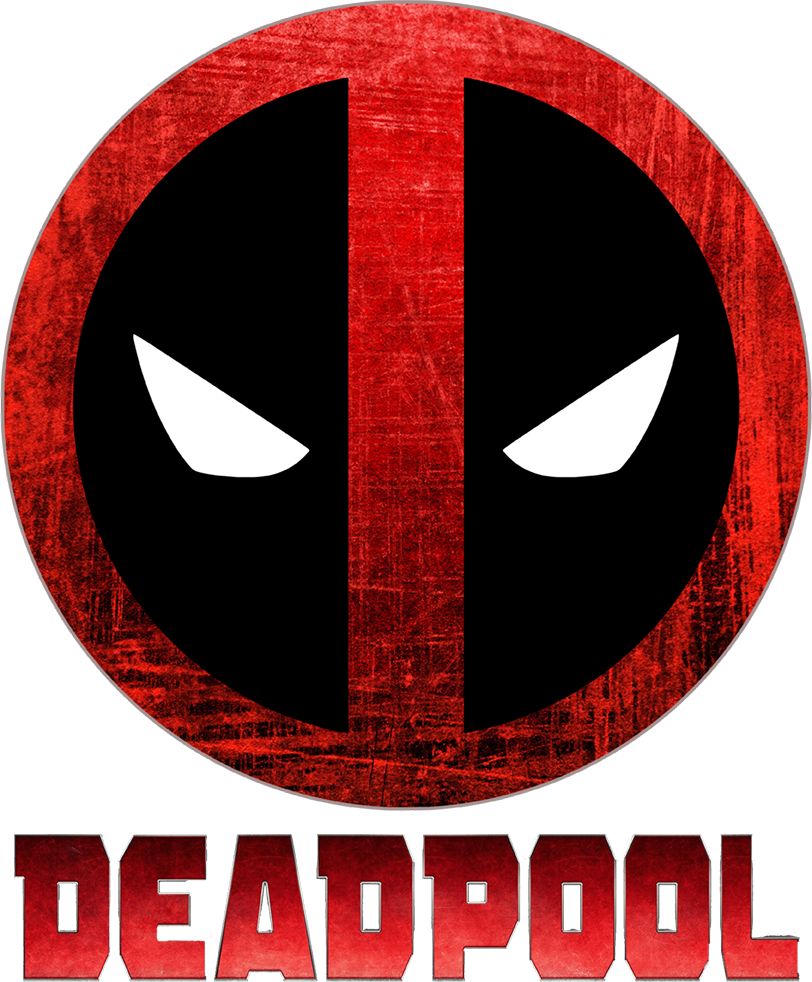instathreds co  images  products  kxf0us deadpool star wars rebellion logo vector star wars rebel logo vector