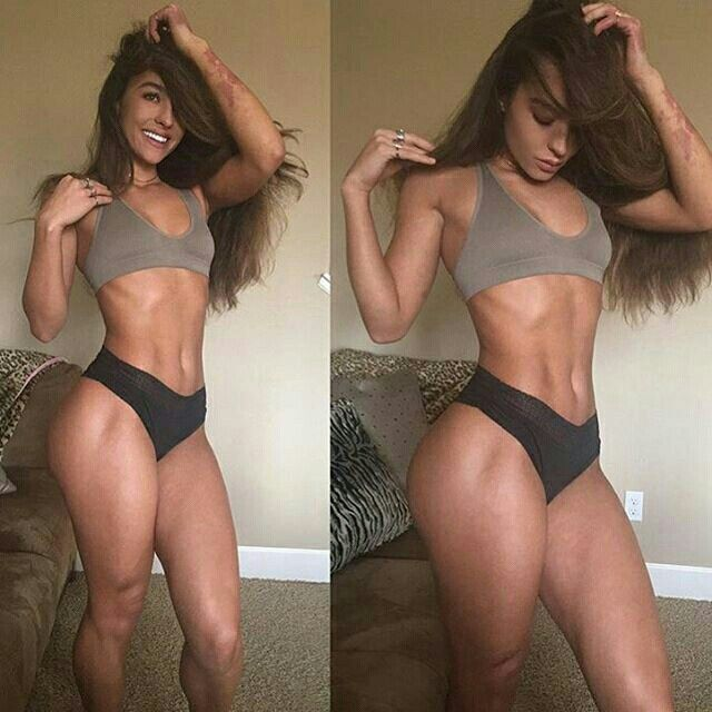 Fitness Tube  18QT Free Porn Movies Sex Videos