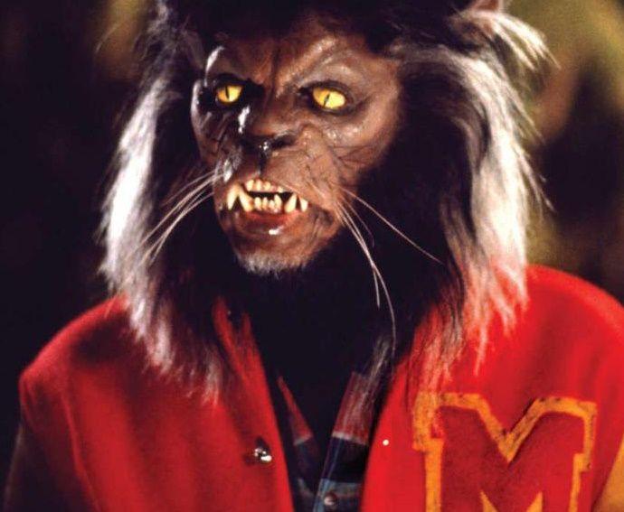 Michael Jackson Thriller werewolf - werewolves Photo & Michael Jackson Thriller werewolf - werewolves Photo | Creatures of ...